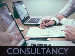 consult_sm_LL