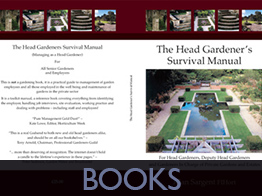 head_gardeners_survival_manual