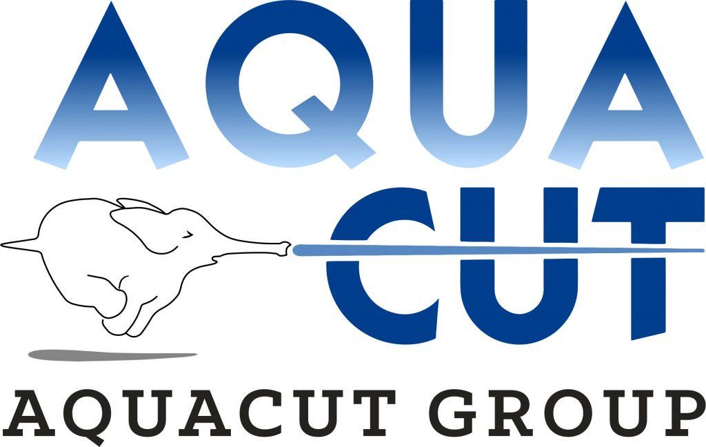 Aqua Cut